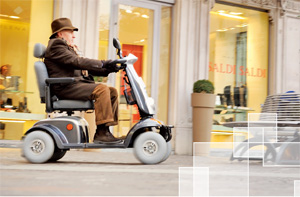 Powered two wheelers including motorcycles scooters mobility kymco is also proud to be able to make almost any kind of scooter to meet the varying needs of its customers kymco welcomes oem odm and obm orders fandeluxe Images